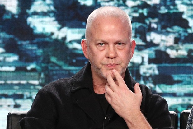 Ryan Murphy (Foto: Getty Images)
