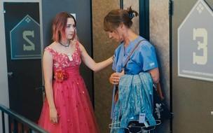 7 filmes sobre o poder da amizade feminina