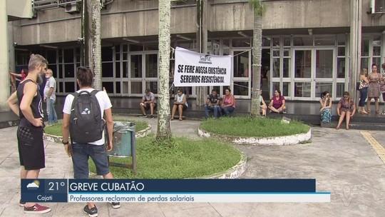 VÍDEOS: Jornal da Tribuna 2ª Edição de quarta-feira, 20 de março