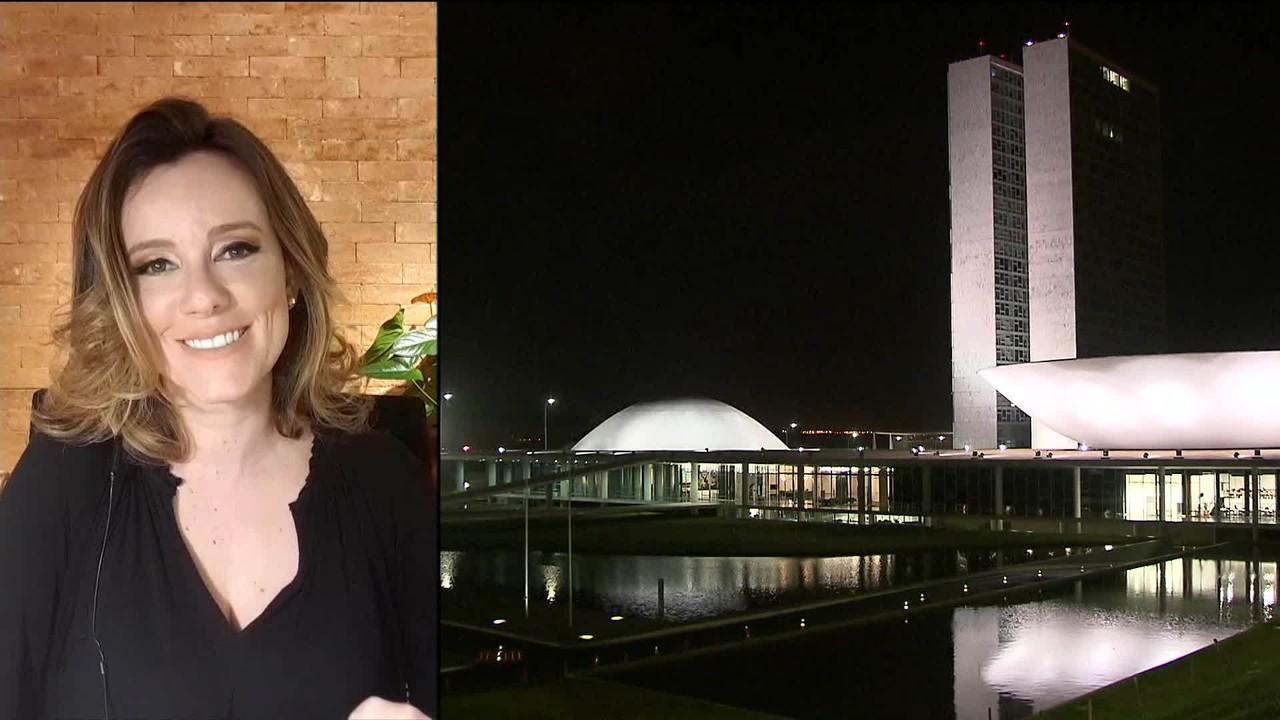 Natuza: 'A guerra está deflagrada na Câmara dos Deputados'
