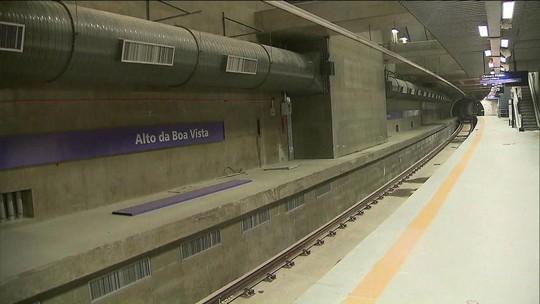 Justiça condena ex-presidente do metrô de SP por improbidade administrativa