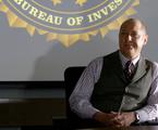 James Spader em 'The blacklist' | Reprodução da internet