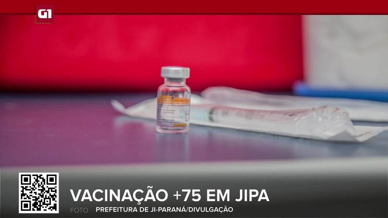 Ministério da Saúde autoriza custeio de 103 leitos de UTI em RO