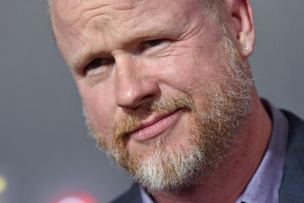 O cineasta Joss Whedon (Foto: Getty Images)