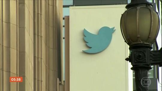 EUA denunciam ex-funcionários do Twitter por espionar para Arábia Saudita