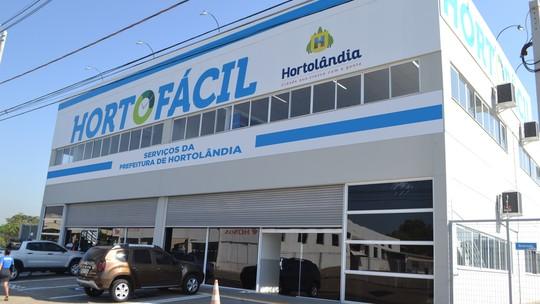 Foto: (Reginaldo Prado/Divulgação)