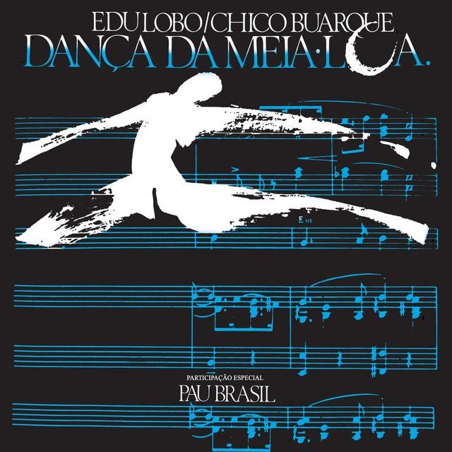 Músicas para descobrir em casa – 'Tororó' (Chico Buarque e Edu Lobo, 1988) com Danilo Caymmi