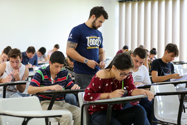 Prefeitura de Elesbão Veloso realiza processo seletivo para contratação de 60 professores
