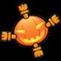 Connect'Em Halloween