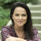 Vivianne Pasmanter