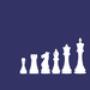 Papel de Parede: Chess