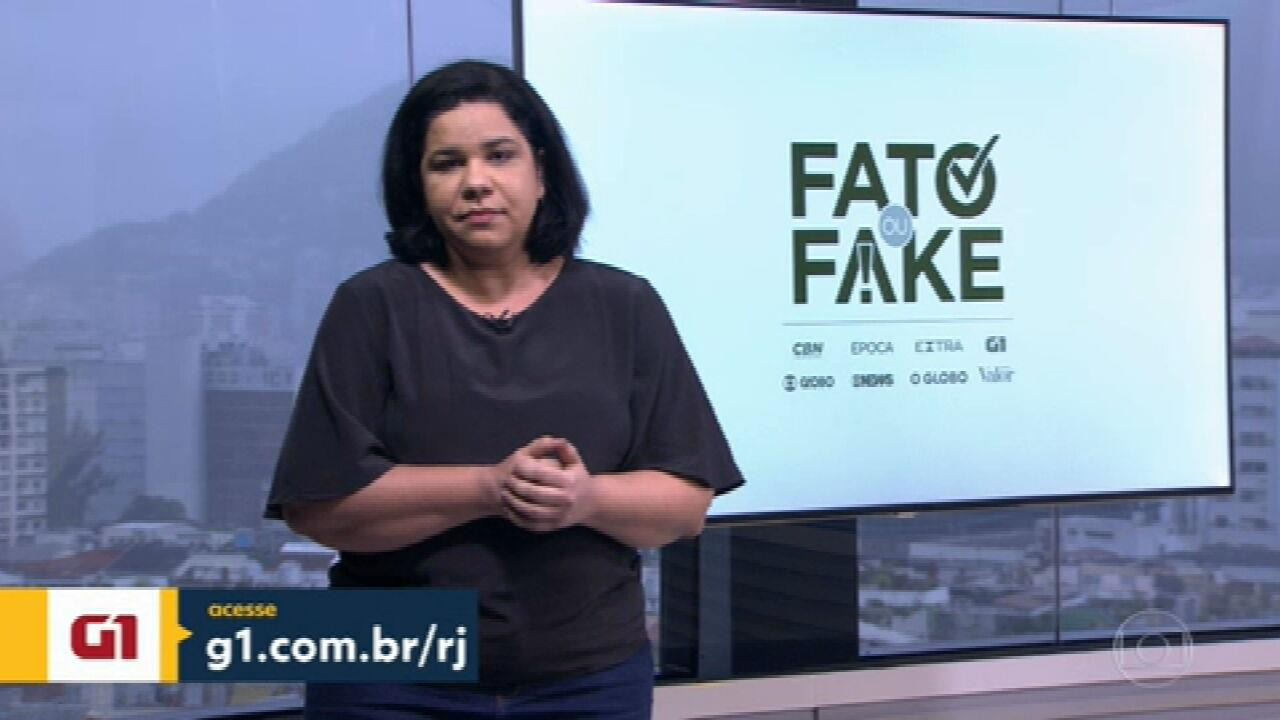 VÍDEOS: Bom Dia Rio de quinta, 16 de setembro de 2021