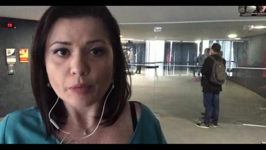 Após adiamento, Segunda Turma do STF julga nesta terça dois pedidos de liberdade de Lula