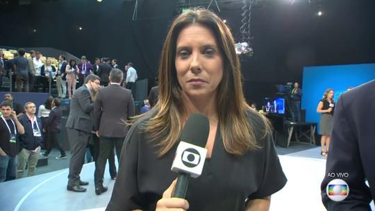 Saiba o que disseram os candidatos ao Governo do RJ após os debates