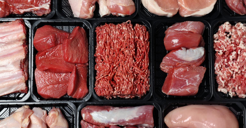 Preço da carne de boi começa a cair timidamente em Belo Horizonte, diz pesquisa