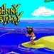 Johnny Castaway Screensaver