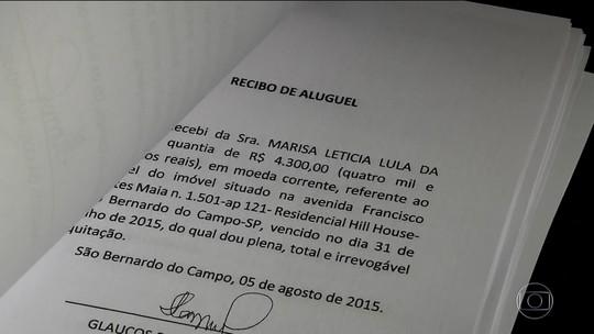 Hospital diz que não há registros da entrada de advogado de Lula, após nova determinação de Moro