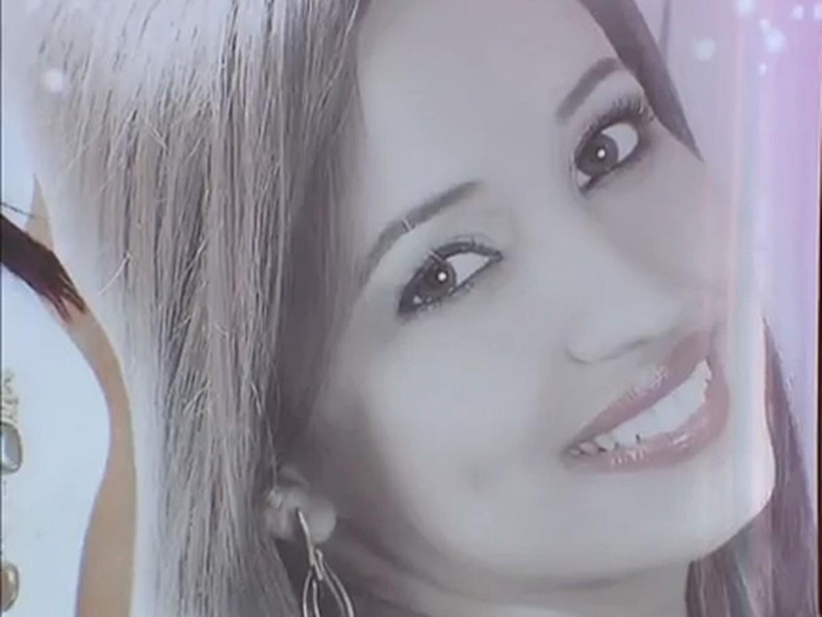 Um ano após morte de Vivianny Crisley, família busca pena máxima para acusados