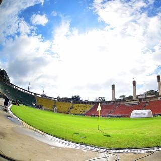 Edição 2017 da Copa São Paulo terá novidade no número de substituições