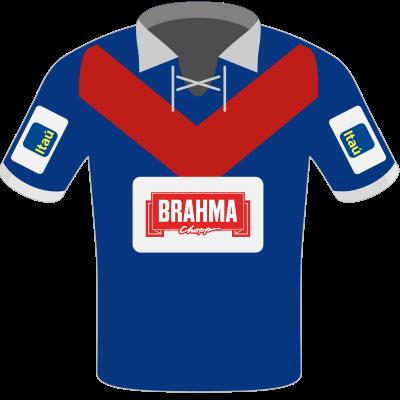 Rancho do Serjão FC