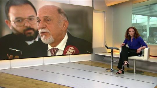 TRE-PA cassa mandato do governador do estado, Simão Jatene, do PSDB