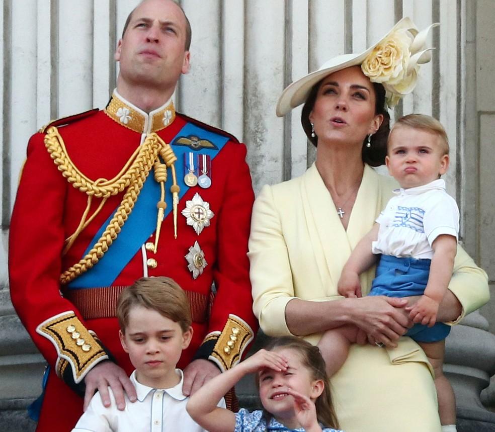 principe william diz que nao teria problema se seus filhos fossem gays mundo g1 seus filhos fossem gays