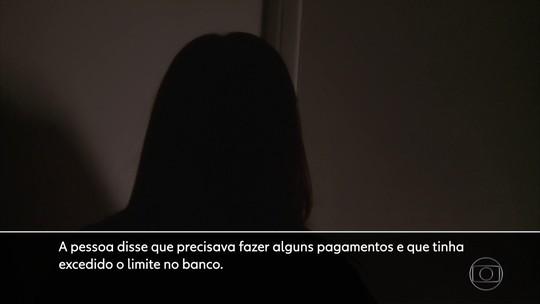 Deputados de Pernambuco têm aplicativos de mensagens invadidos
