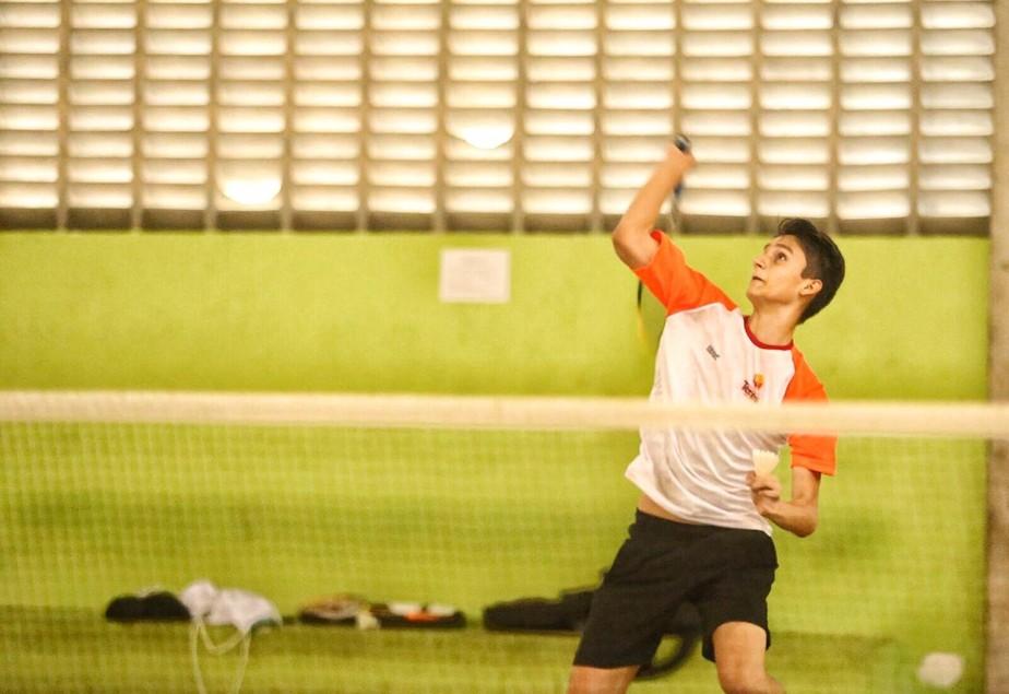 Jogos Escolares da Juventude recebem novas modalidades a partir deste sábado