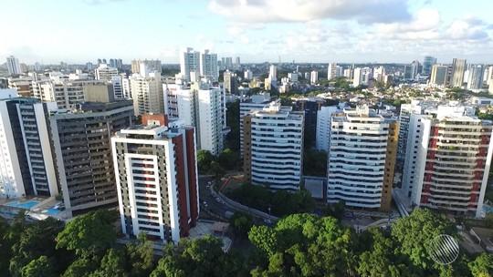 Salvador e região metropolitana têm mês de junho com inflação mais alta dos últimos 20 anos