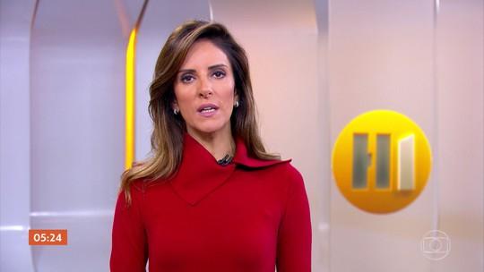 TSE condena Pezão por abuso de poder econômico nas eleições de 2014