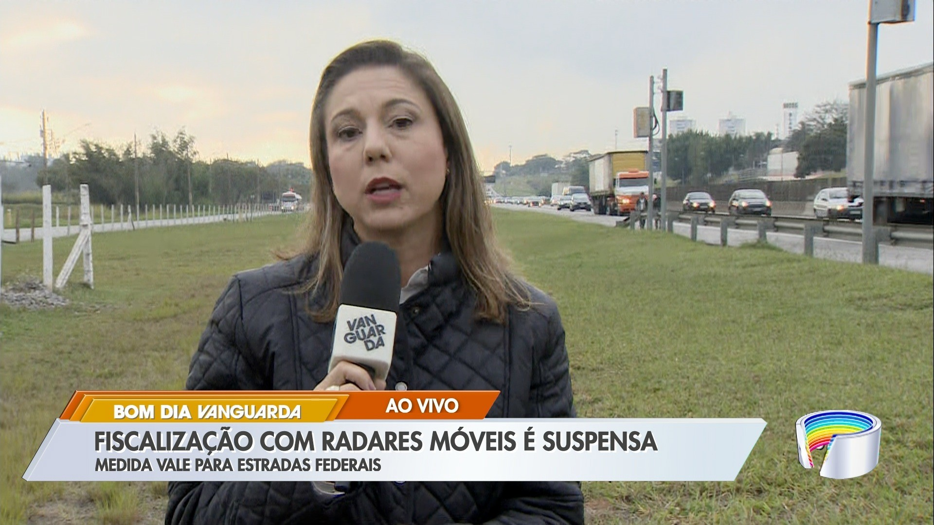 Suspeito de abusar criança de seis anos é preso em flagrante na Zona Norte de Aracaju - Notícias - Plantão Diário