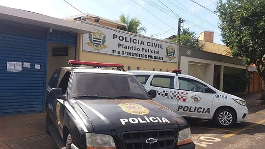 Foto: (A Cidade ON/Araraquara)