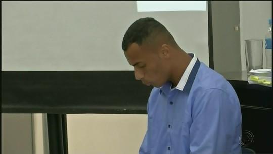 Acusado de matar jovem após festa em Avaré é condenado a 16 anos em regime fechado