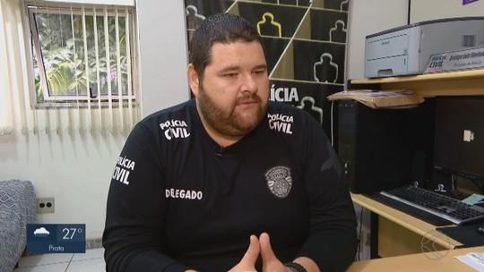 Laudo aponta que carro de jovem sem habilitação causou acidente que matou família de SP em MG