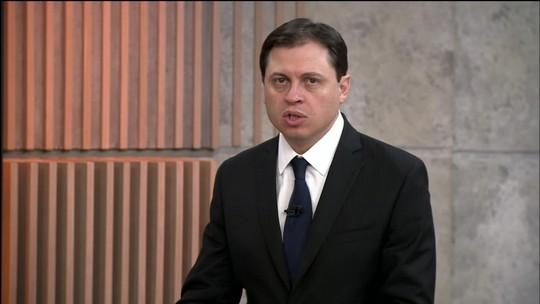 Restrição de foro para ministro preocupa primeiro escalão do governo Temer