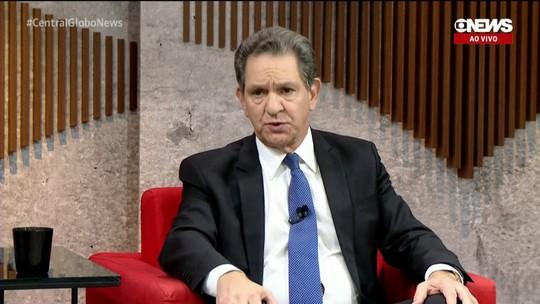 'Tem caráter intimidatório', diz ministro do STJ sobre Lei de Abuso de Autoridade