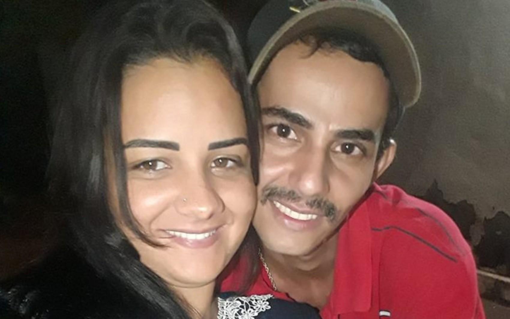 Jovem que morreu junto com o namorado em acidente na GO-156 estava grávida e planejava se casar, diz irmã