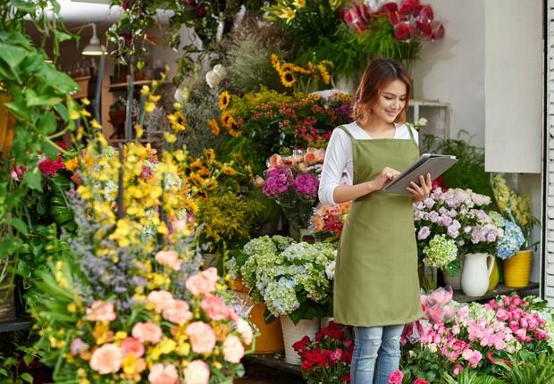 Um ERP ajuda a manter a empresa em dia com suas obrigações fiscais (Foto: Thinkstock)