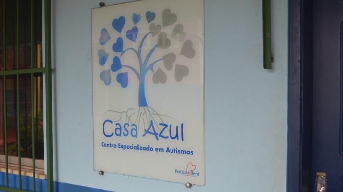 549644a35c0 Casa Azul pede doações de roupas e acessórios para montar bazar beneficente