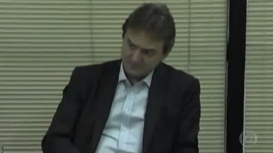 Em novo anexo, Joesley diz que pediu a políticos apoio para liberação de financiamento do BNDES