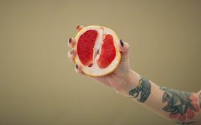 A vulva menopáusica: como você anda cuidando dela?