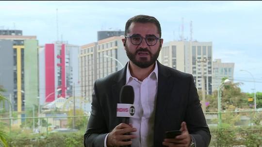 TSE analisa três ações que questionam candidatura de Lula