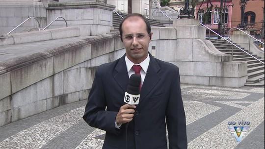 Prefeitura de Santos, SP, anuncia mudanças estruturais para 2017