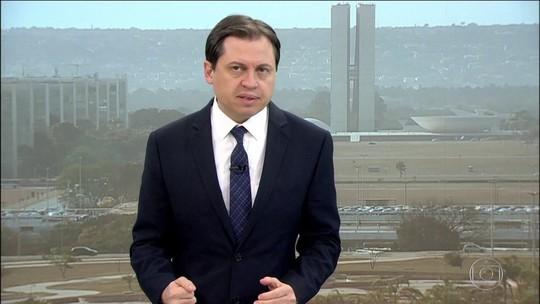 PF e Receita cobram blindagem contra ingerência de Bolsonaro