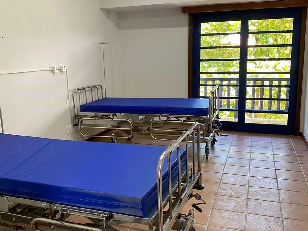 Bahia registra 62 novos casos de coronavírus e chega a 4.528 pessoas contaminadas. — Foto: Divulgação/Sesab
