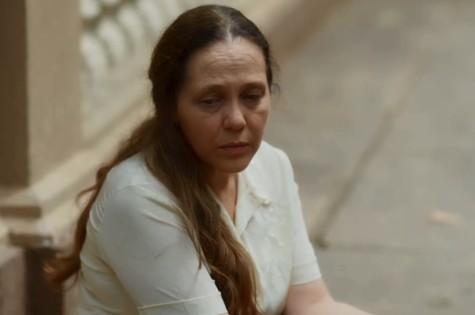 Judith (Isabela Garcia) (Foto: Reprodução)