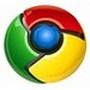 Google Wave Notifier