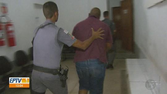 Suspeito de matar a ex a facadas em Batatais, SP, se arrependeu do crime, diz polícia