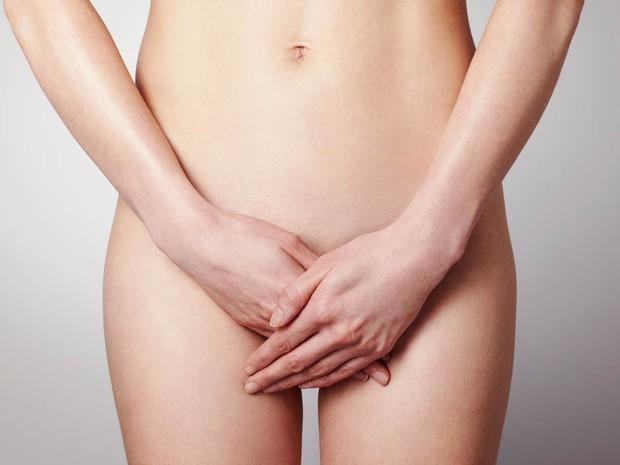 Mulheres podem recorrer a cirurgias íntimas com propósito estético (Foto: Emma Kim/Image Source/AFP)