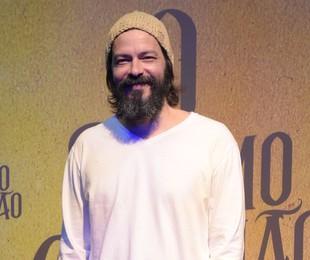 Heitor Martinez | Cesar Alves/TV Globo